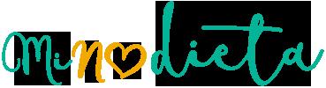Logo Mi No Dieta